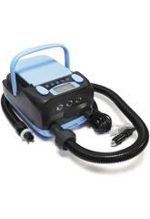Hinchador Eléctrico con Batería Poolstar PB-PMP-STAR9