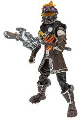 Fortnite Molten Battle Hound Legendary Series Toy Partner FNT0137