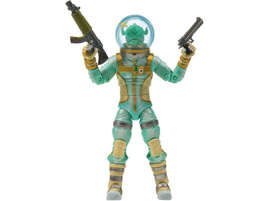 Fortnite Leviathan Legendary Series Toy Partner FNT0128