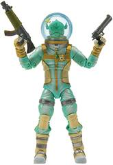 Fortnite Leviathan Legendary Series Toy Partner FNT0128