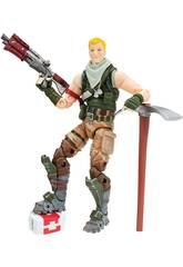 Fortnite Jonesy Legendary Series Toy Partner FNT0133
