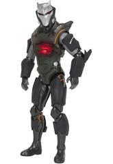 Fortnite Figurine Victory Series Omega avec des Lumières et des Sons Toy Partner FNT0166