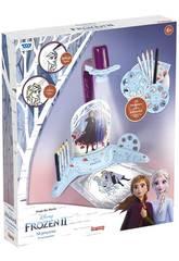 Frozen II Mon Projecteur Toy Partner 25026