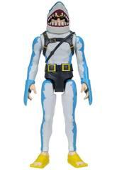 Fortnite Figura Victory Series Chomp SR. Toy Partner FNT0151