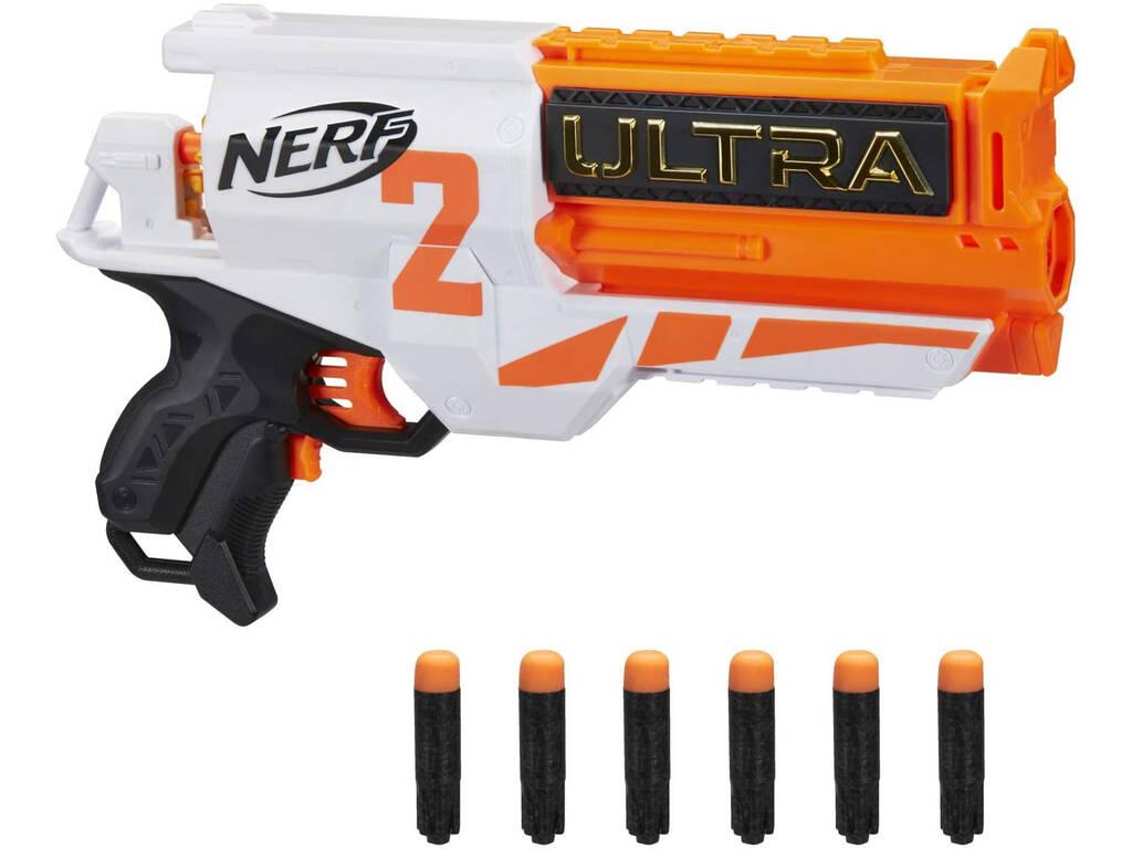 Nerf Ultra Two Hasbro E7921