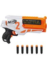 Nerf Ultra Two Hasbro E7921