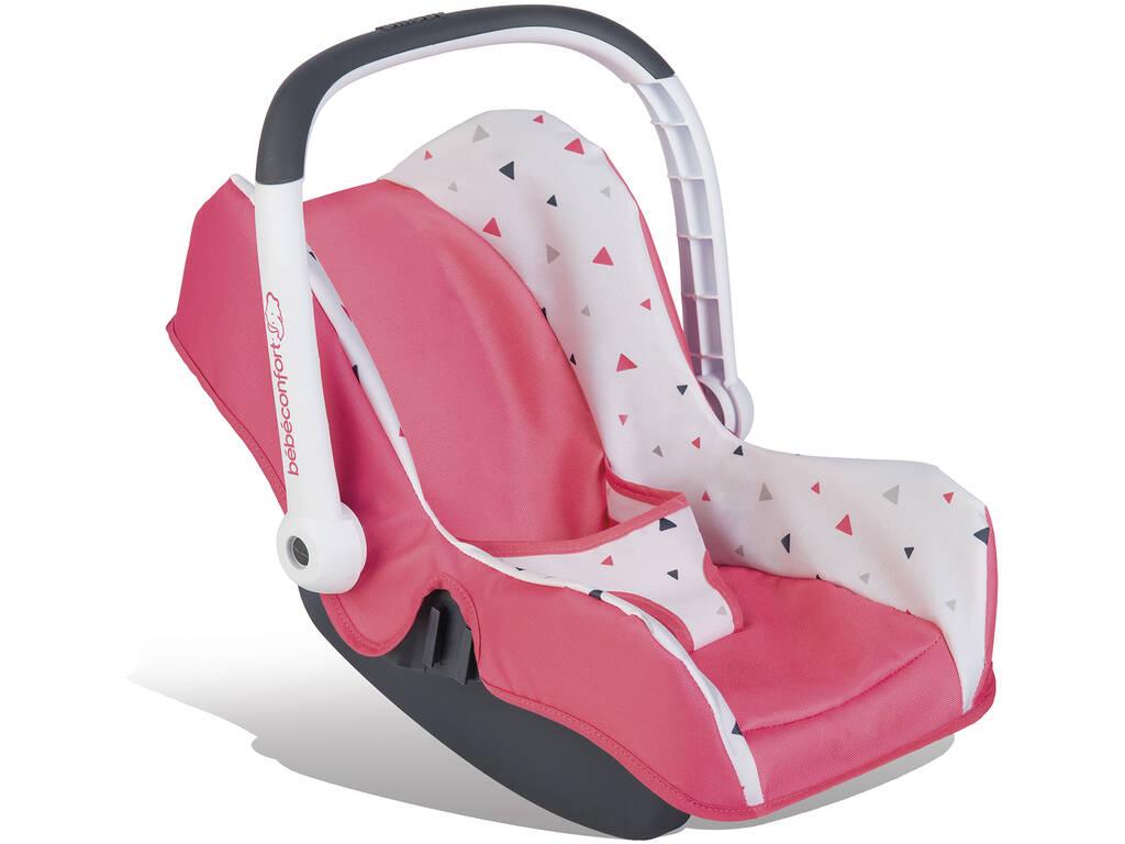 Asiento Bebé Confort Smoby 240229