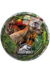Jurassic World Ballon 20 cm. Smoby 50903