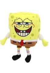 Spongebob Furzgeräusche