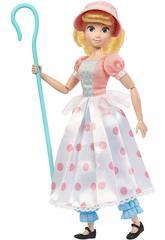 Toy Story Figura Bo Peep Mattel GJH75