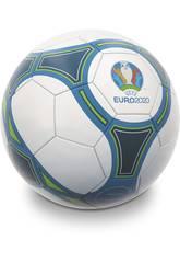 Balón 230 Nº 5 Euro 2020 Europa 400 gr. Mondo 13865.0