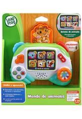 Contrôle des animaux Cefa Toys 902