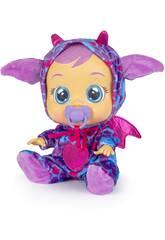 Bébés Pleureurs Pyjama Fantasy Dragon IMC Toys 93690