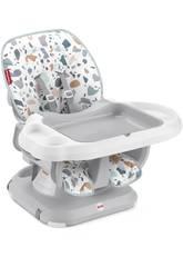 Fisher Price Grow With Me Terrazzo Chair Mattel GWD47