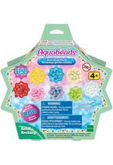 Aquabeads Pack Abalorios Estrella Epoch Para Imaginar 31603