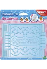 Aquabeads Flip Tray Epoch Para Imaginar 31331