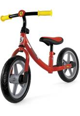 Balance Bike Ferrari Chicco 9832