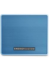 Tragbarer Lautsprecher Music Box 1+ Sky Energy Sistem 44595