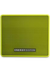 Tragbarer Lautsprecher Music Box 1+ Pear Energy Sistem 44596