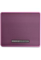 Altifalante Portátil Music Box 1+ Grape Energy Sistem 44594