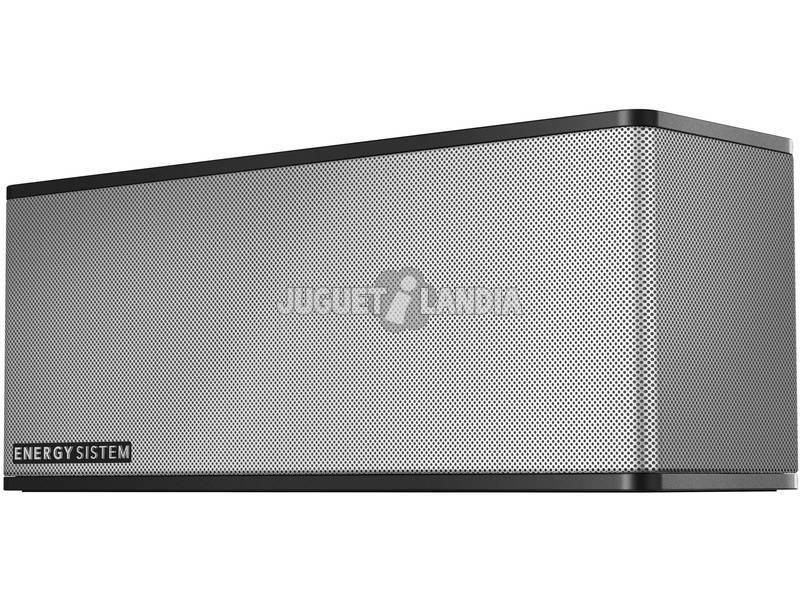 Haut-parleur Portable Music Box 7+ Energy Sistem 44657