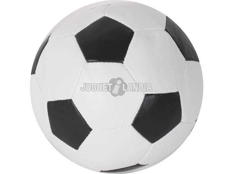 Pelota Fútbol 15 cm.