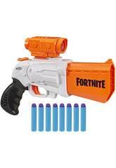 Nerf Fortnite Sr Hasbro E9391EU4
