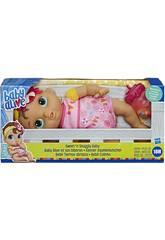 Baby Alive Baby hübsche Umarmungen Hasbro E7599