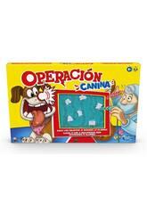 Hunde Operation Hasbro E9694175