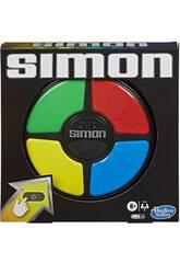 Simon Hasbro E9383