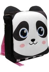 Sac à Dos Panda Bagoose CYP MC-114-B