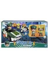 Pinypon Action Auto e Moto Guardia Civile Facebook 700015836