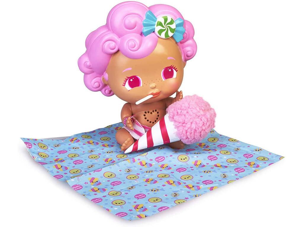 The Bellies: Shusha Sweets Famosa 700015798