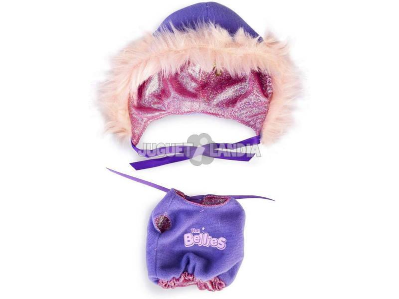 Bellies Ropita Cold Cu-Cu Reina Famosa 700015790