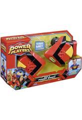 Power Players Axel's Power Bandz Famosa PWW05000