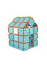 Feber Build On Famosa 800012608