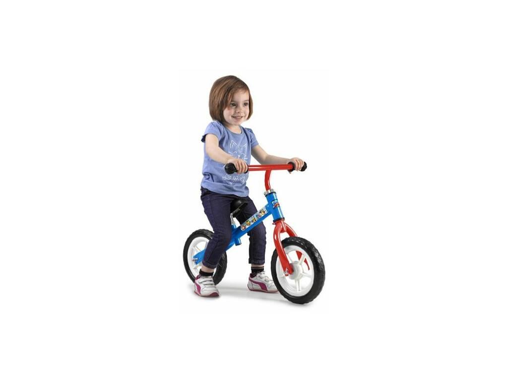 My Feber Bike Superzings Famosa 800012726