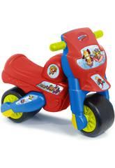 Motofeber Superzings Famosa 800012669