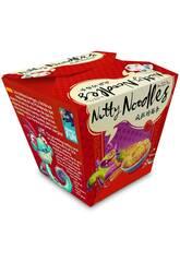 Nutty Noodles Asmodee LDNV330001