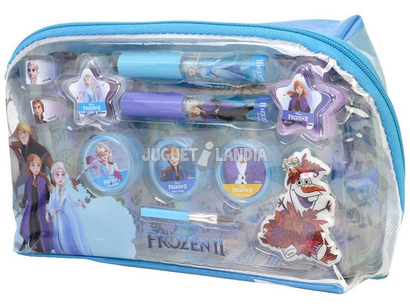 Frozen 2 Neceser Maquillaje Markwins 1580167E