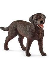 Labrador Retriever Femmina Schleich 13834