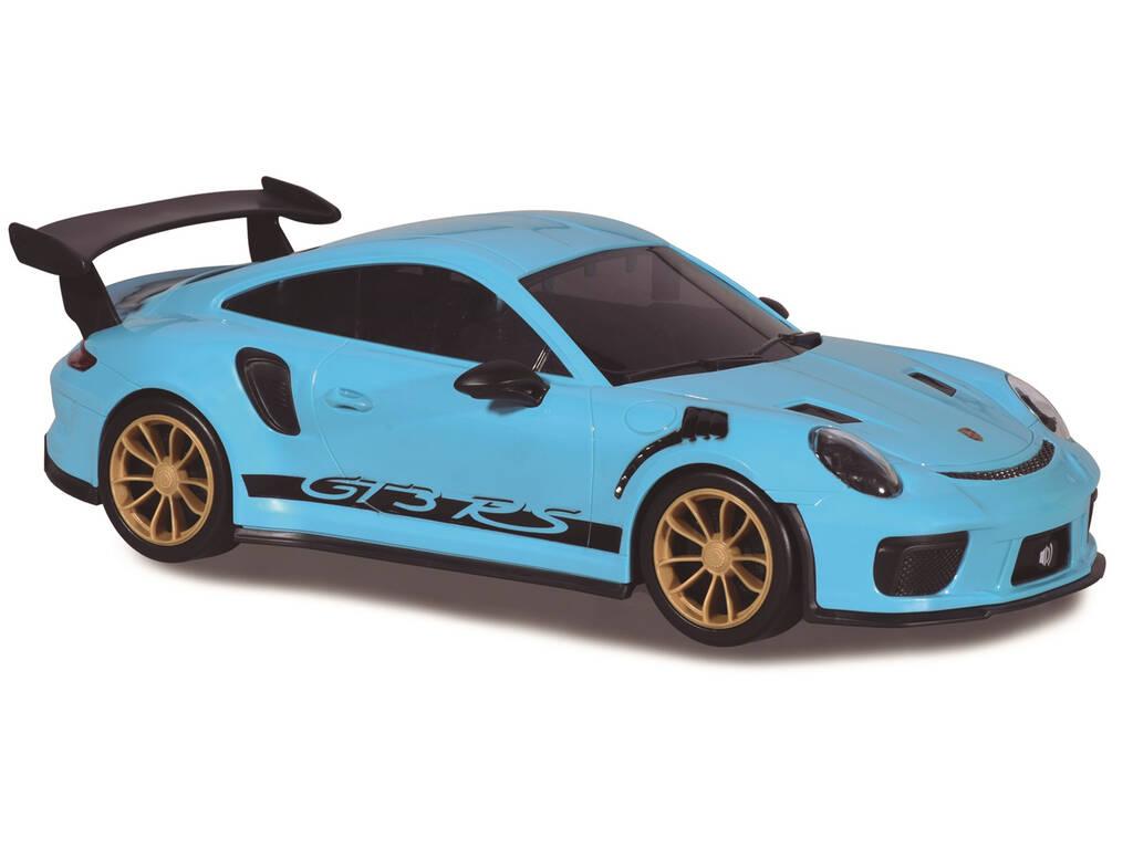 Majorette Porsche Carry Car + 1 Coche Simba 212058194