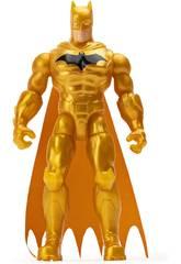 Batman Figuren 10 cm. Bizak 61927807