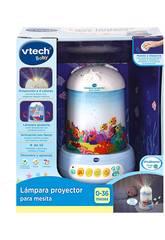 Tischprojektorlampe VTech 532822