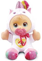 Little Love Dulce Unicornio Vtech 526322