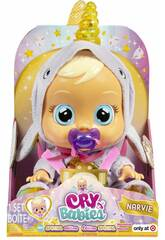 Cry Babies Narvie IMC 93768
