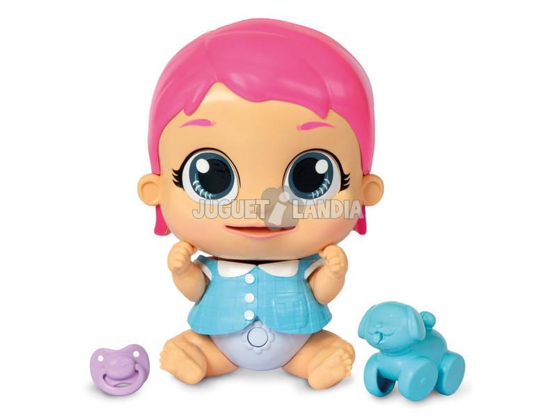 Laffies Happy Babies Greta IMC Toys 93362