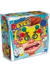 Doutor 4 Eyes IMC Toys 93584