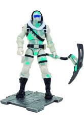 Fortnite Frostbite Figur Toy Partner FNT0098