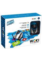Robot Woki World Brands XT380939